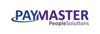 Paymaster People Solutions