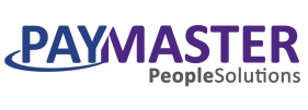 Paymaster People Solutions Retina Logo