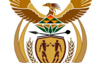 National Treasury Emblem