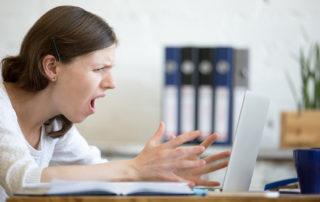 The hidden dangers of payroll