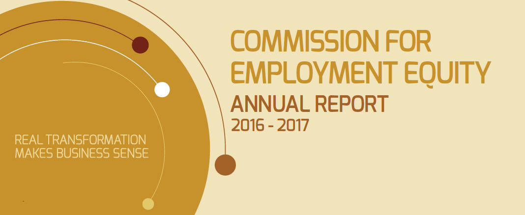 Ok employment commission