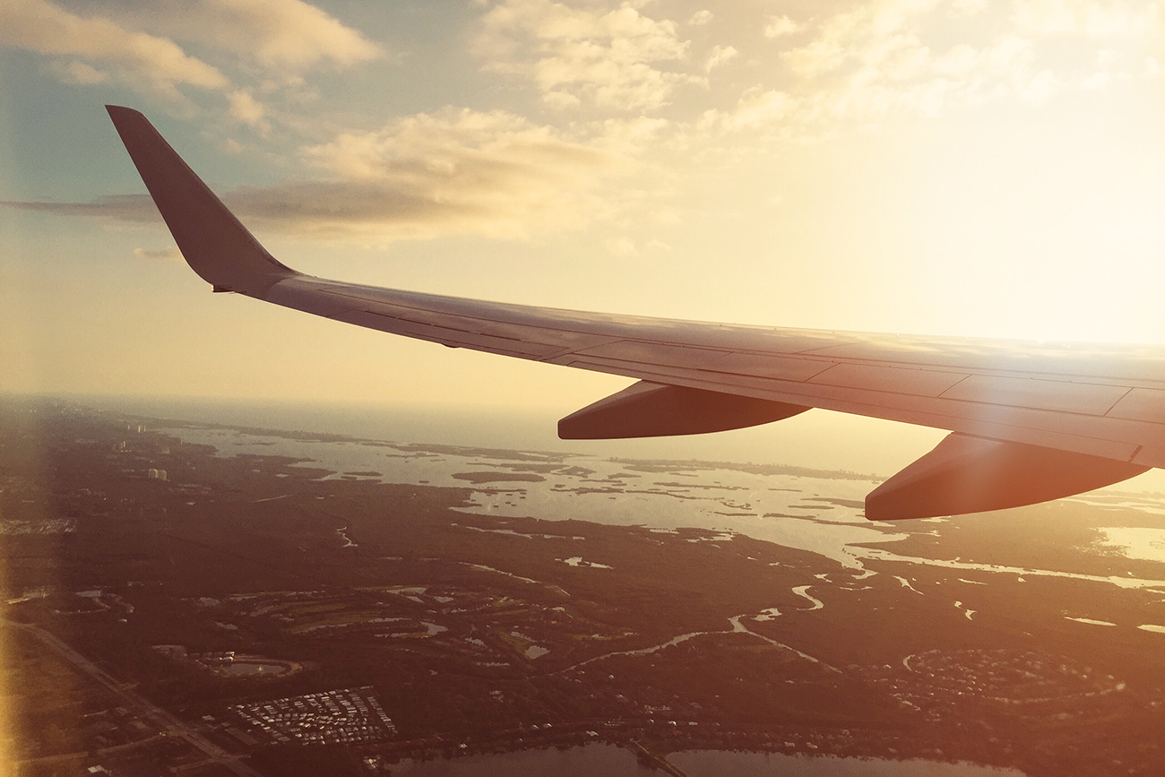 What to pay when your employee travels away from home