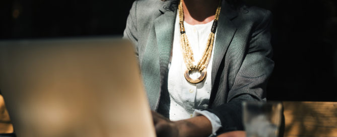 Article - Non-executive Directors